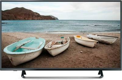"65S76U Mecer 65S76U 65"" 4K UHD 3840x2160 UHD LED panel TV, HDMI"