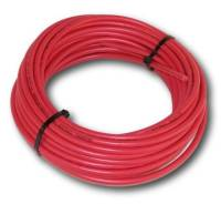 SOL-Cable 100M-4-R